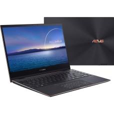 Asus ZenBook Flip S UX371 UX371EA