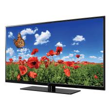 GPX 40 LED 1080p HDTV TE4014B