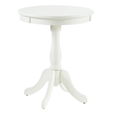 Powell Joris Round Side Table 22