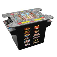 Arcade1Up Deluxe 12 In 1 Street