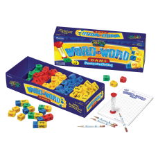 Learning Resources Phonics Game Grades 3