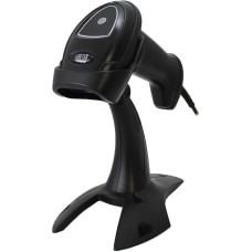 Adesso NuScan 7HB Barcode Scanner Holder