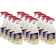 Windex Multi surface Disinfectant Ready To