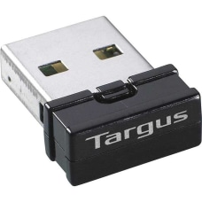 Targus USB Bluetooth Adapter