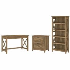 Bush Furniture Key West 48 W