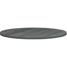 HON Between 42 Round Table Top