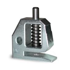 Swingline Heavy Duty Replacement Punch Head