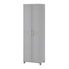 Ameriwood Home Callahan 24 Utility Storage