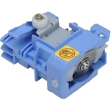 Canon CT 05 Printer Cutter for