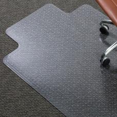 ES Robbins Everlife Medium pile Chairmats
