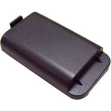 EnGenius Lithium Ion Battery For DuraFon