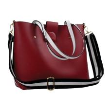 GNBI Shoulder Tote Bag 14 H