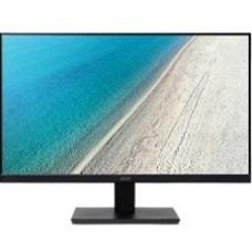 Acer V277 27 Full HD LED