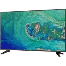Acer DM431K 43 4K UHD LCD