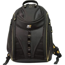 Mobile Edge Express MEBPE42 Carrying Case