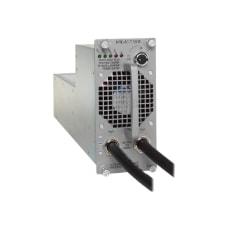 Cisco N7K AC 75KW US AC