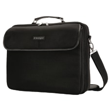Kensington Simply Portable 62560 Carrying Case
