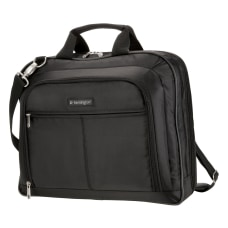 Kensington Simply Portable K62563USB Carrying Case