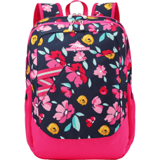 High Sierra Outburst Backpack With 156