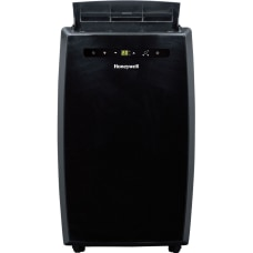 Honeywell MN12CESBB Portable Air Conditioner Cooler