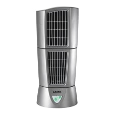 Lasko Wind Tower Fan 1524 mm