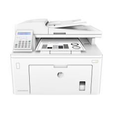 HP LaserJet Pro M227fdn Monochrome Laser