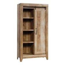 Sauder Adept Storage Collection Wood Cabinet