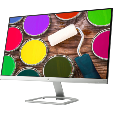 HP 24ea 238 FHD LED Monitor