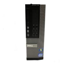 Dell OptiPlex 790 Refurbished Desktop PC