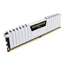 Corsair 32GB Vengeance LPX DDR4 SDRAM