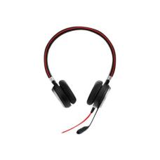 Jabra Evolve 40 UC Stereo Stereo