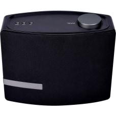 Naxa NAS 5001 Bluetooth Smart Speaker
