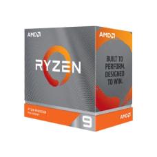 AMD Ryzen 9 3000 3rd Gen