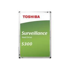 Toshiba S300 Surveillance Hard drive 4