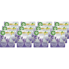 Air Wick Essential Oils Scented Oil