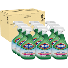 Clorox Clean Up All Purpose Cleaner