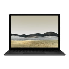 Microsoft Surface 3 Laptop 15 Touch