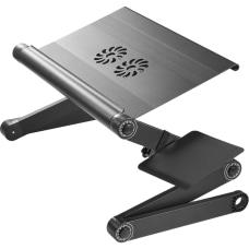 Uncaged Ergonomics WorkEZ Cool Notebook fan
