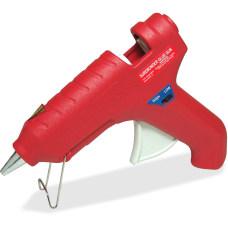 FPC 40W Dual temp Glue Gun