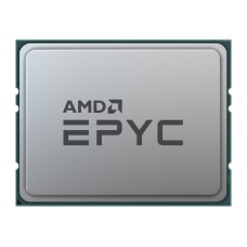 AMD EPYC 7502 25 GHz 32