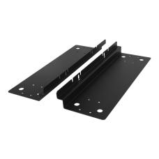 CyberPower CRA60004 Rack Enclosure Anti Tip