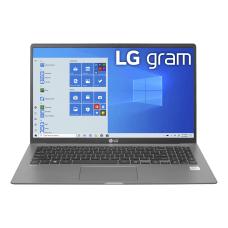 LG gram 15Z90N Laptop 156 Touchscreen