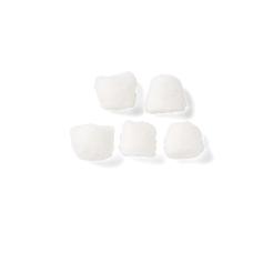 Medline Sterile Cotton Balls Large Pack