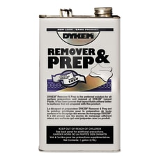 DYKEM Remover Cleaners 1 gal Bottle