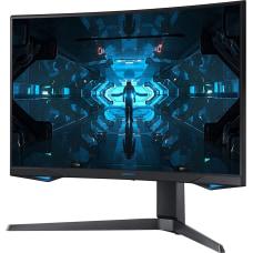 Samsung Odyssey G7 C27G75TQSN 269 WQHD
