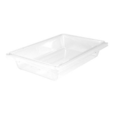 Cambro Camwear Food Box 4 H