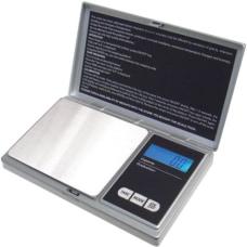 AWS AWS 1KG Digital Pocket Scale