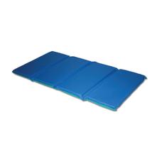 Peerless Plastics DayDreamer Rest Mat 1