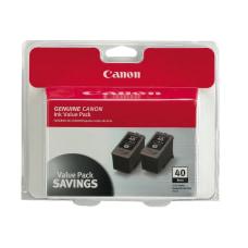 Canon PG 40 ChromaLife 100 Black