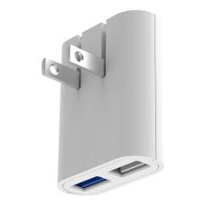 iHome AC Pro 34A 2 USB